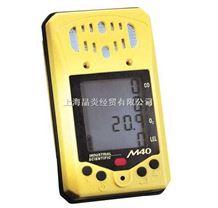 复合式气体监测仪