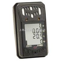 便携式多气体检测仪|复合式四气体检测仪