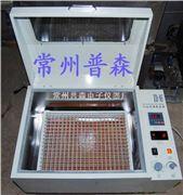 常州普森 气浴恒温振荡器 生产厂家
