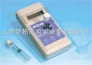 PF-11PF-11光度计、光度计、分光光度计、PF-11光度计规格
