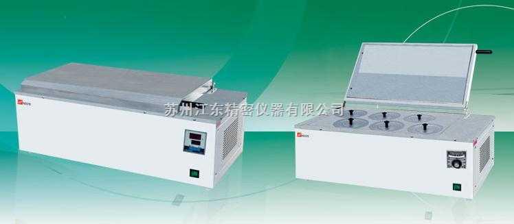 三用电热恒温水箱图片