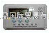 ZH5276型进口便携式核辐射检测仪