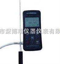 ZBL-H100測溫儀H100|智能建筑測溫儀ZBL-H100