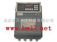 矿用带式输送机张力监控保护装置 输送带张力监控保护装置