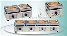 电子调温万用电阻炉