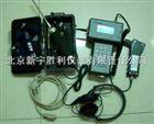 超声波故障探测仪