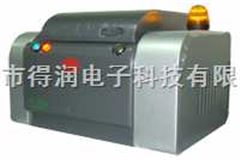 UX-220华唯仪器,深圳华唯仪器