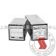 EL8177、EL8277自动平衡小型记录报警仪