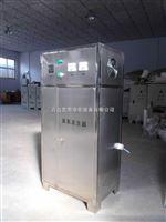 BH型臭氧发生器,空气杀菌用