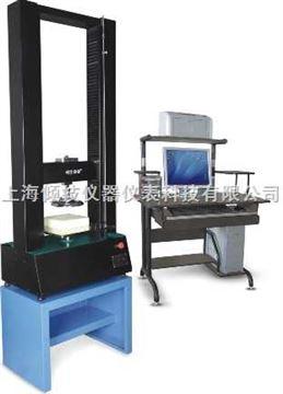 QJ211微机控制海棉电子万能材料试验机