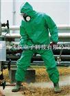 BOILERSUITHUA化学防护服
