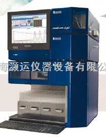 上海灏运仪器设备有限公司