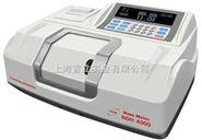 NDH4000浊度仪/雾度仪价格