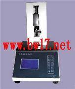 环形初粘测试仪 初粘测试仪 产品的初始粘着力测试仪