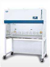 ACB-A系列OptiMair®  垂直流超净工作台