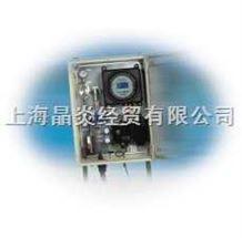 Promet EExd天然气/工业过程水露点分析仪