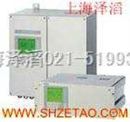 7MB2001-0DA00-1DA1上海澤滔公司代理銷售
