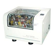 FLY-200B台式小容量恒溫培養搖床