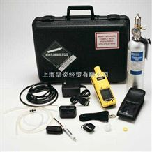 M40气体检测套件