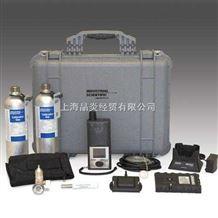 MX6气体检测套件