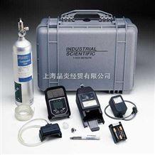 iTX美国英思科ISC 气体检测套件