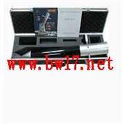 便携式煤灰分测定仪 煤灰分测定仪 全自动煤灰分测定仪