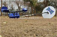 MD-91地下金属探测器(3.0米)
