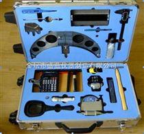CY-1承壓類檢測工具箱CY-1