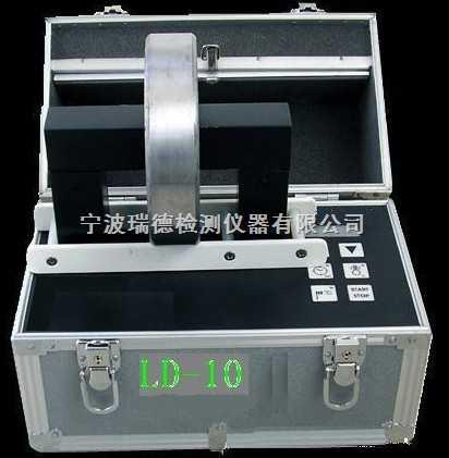 LD-10LD-10便携式轴承加热器