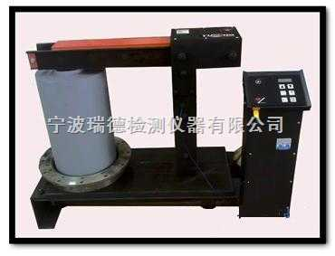 LD-400LD-400大型轴承加热器