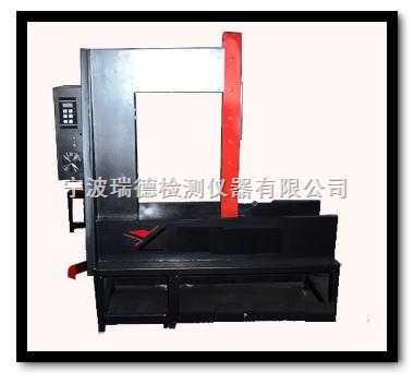 LD-600LD-600大型轴承加热器