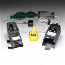 气体检测器附件-电动采样泵