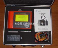 钢筋检测仪又名钢筋扫描仪