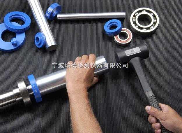 AUELY-33AUELY-33轴承安装工具 厂家热卖 现货 参数 资料 内径10-50mm