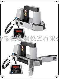 TIH030MSKF轴承加热器TIH030M