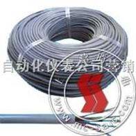 KVV22塑料绝缘控制电缆