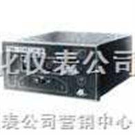 YMK-2数字显示压力控制仪
