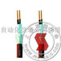 FAFFP防火电缆