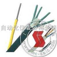 AF4p聚全氟乙丙烯绝缘安装线