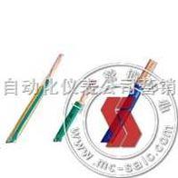 RVV聚氯乙烯绝缘电线
