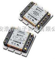 QPO-1LZ,QPI-3LZ,QPI-5LZ,QPI-8LZ,VI-RAM-C1,VI-RAM-I進口EMI有源濾波器