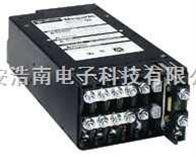 VI-LUT-IV,VI-LUB-IV,VI-RJW011-IZZZ,VI-RU1MO-EWWW,VAC输入模块及MegaPAC系列 - 25-4000W, 1-40路输出