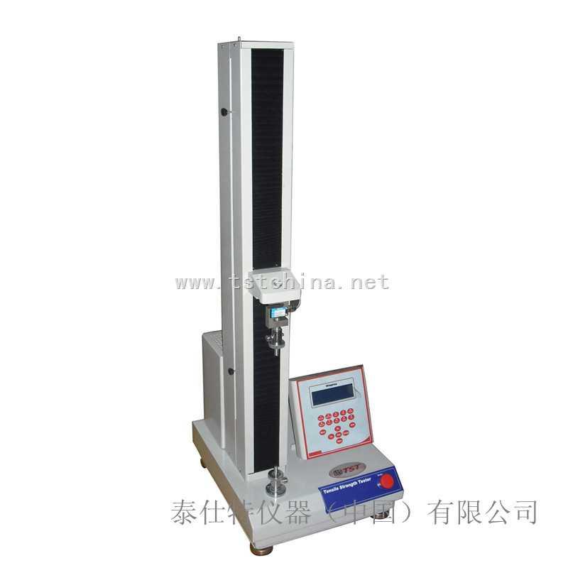 材料力学性能测试仪