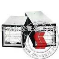 GL998777、GL999777自动平衡小型记录报警仪