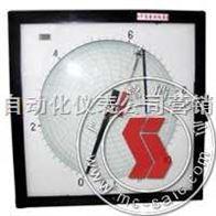 XJGA-3533、XJGA-3534智能数显中型圆图记录仪
