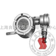 ZPW-01、ZPW-01-B阀位控制器