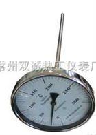 WSS、WSSX系列双金属温度计