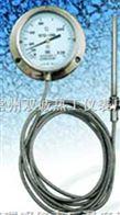 蒸汽/气体全不锈钢防腐型压力式温度计