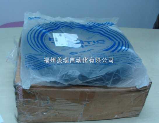 SMC气管TU0604B-100