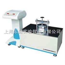 TSY-3土工布有效孔徑測定儀(幹篩法)